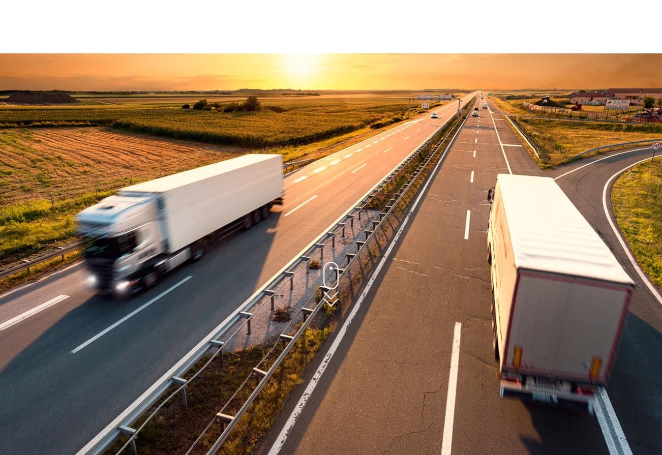 Transportrecht Polen