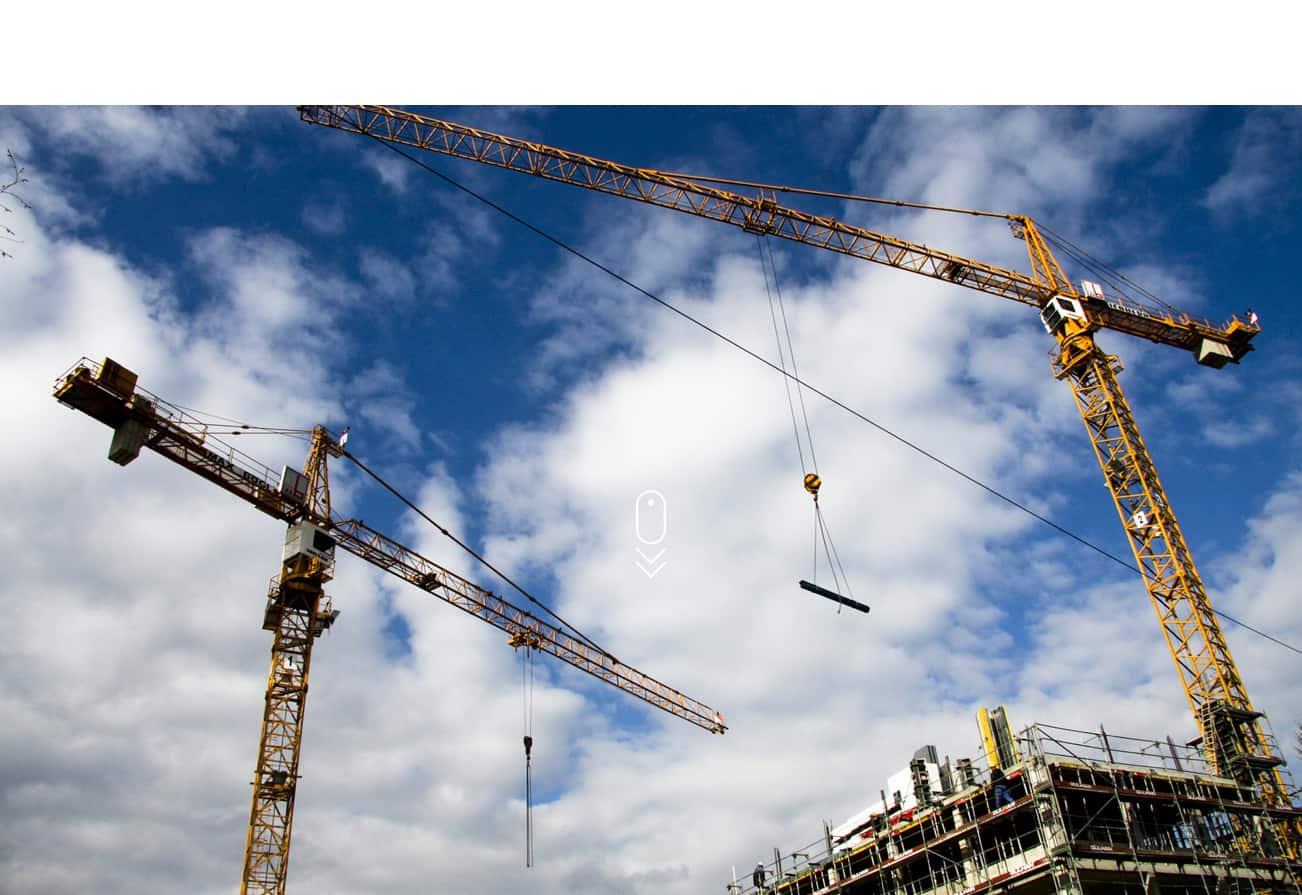 Baurecht Polen