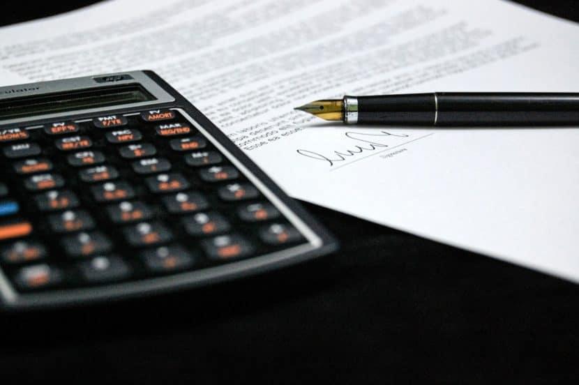 Gesetzesänderungen – Jahresabschluss 2018