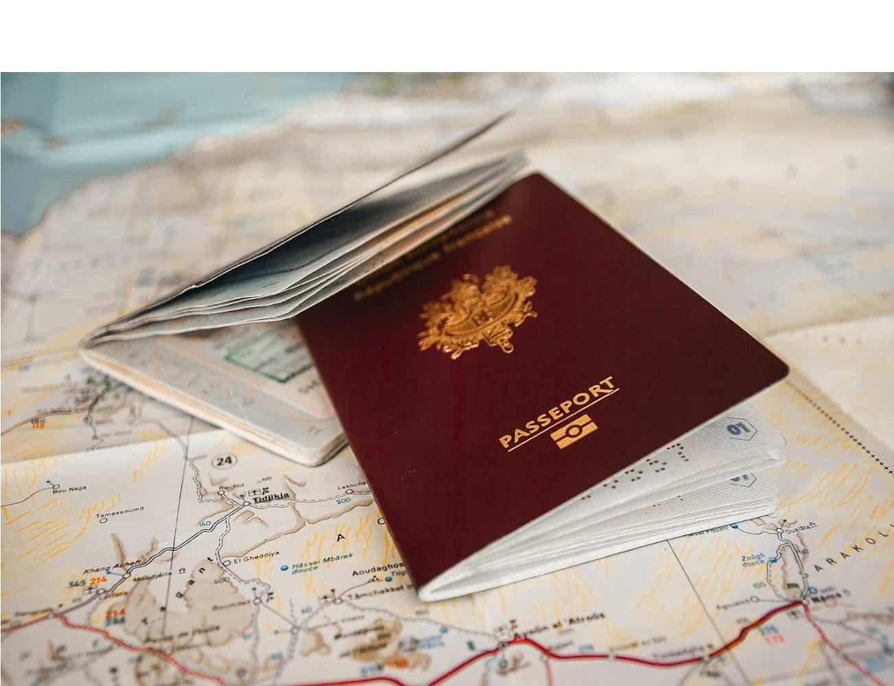 Imigrationsrecht Polen